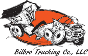 Bilbro Trucking Company, LLC