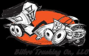 Bilbro Trucking Company, LLC